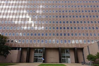 Sam_Houston_State_Office_Building_-_Aust