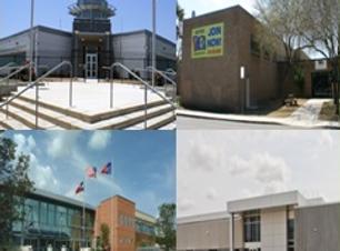 CoSA Municipal Facilities.png