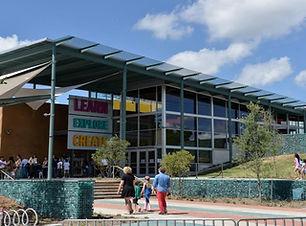 San Antonio Children's Museum.jpg