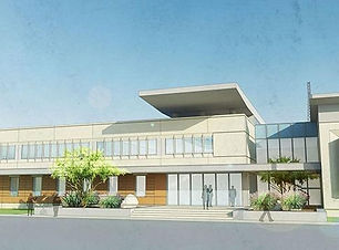 Hays Co. Justice Center_Cx-TAB (1).jpg