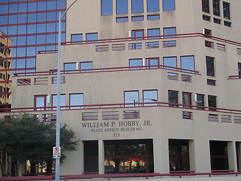 800px-Hobby_Office_Bldg.,_Austin,_TX_IMG