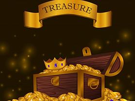treasurechest.png