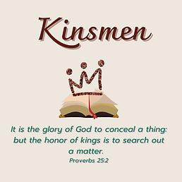 kinsmen-logo.png