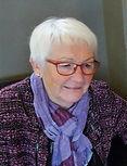 LILIANE GHELEN