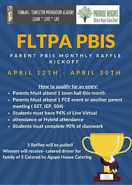 FLTA PBIS Template (1).png