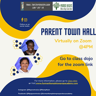 Parent Town Hall SY 21-22 (7).png