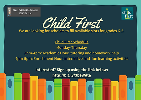 Child First Recruitment Flyer (1).png