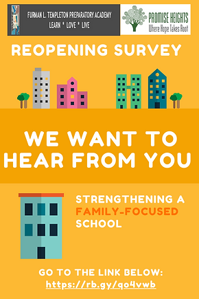 Reopening Survey (1).png