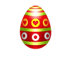 egg 5.png