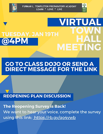 Virtual Townhall Meeting (13).png