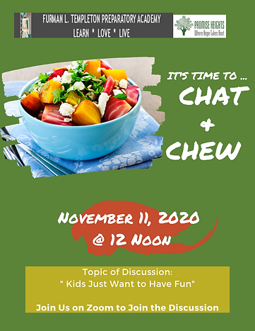 Parent Chat N' Chew NOV. '20 (2).png