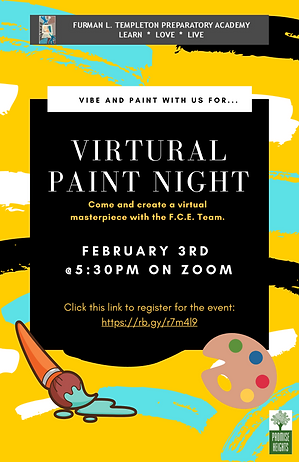 Virtural Paint Night (2).png