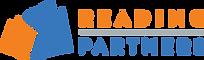 RP_Logo_Horizontal_RGB.png