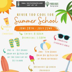 FLTPA Summer School Flyer (2).png