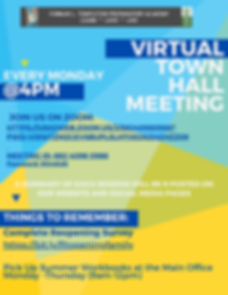 Virtual Townhall Meeting (6).png