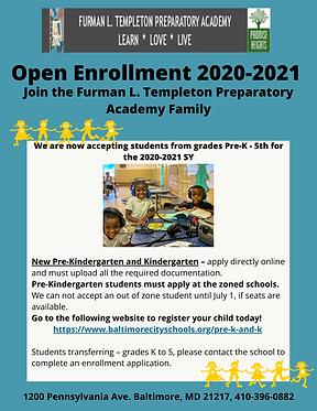 Open Enrollment for 20-21.png