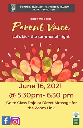 June Parent Voice 2021.png