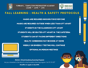 Fall Learning Safety Protocols (1).png
