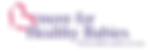 BHB Logo.png