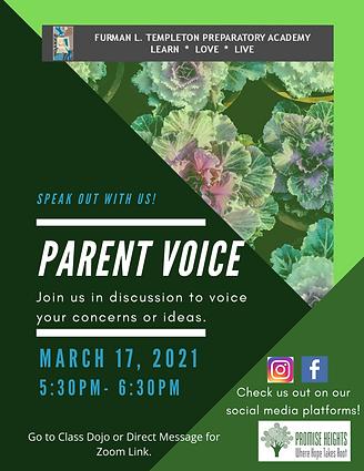 March Parent Voice .png