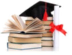 Academic-Achievement-300x226.jpg
