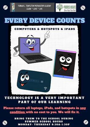 Computer Return Request Flyer (3).png