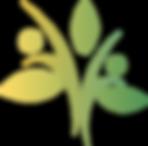 logo_bild 500 pixel.png