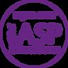 logo_asp_absolventen.png