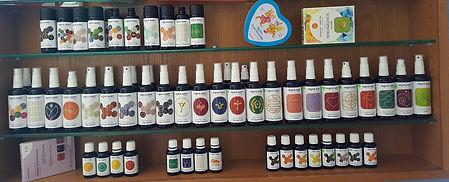 Ingrid Auer-Produkte