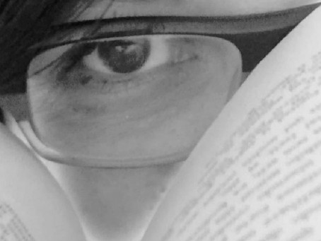 Vivo la dislessia, è sono una scrittrice