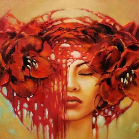 Venere Retrograda: Amori Karmici
