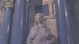 Onore alla Magna Mater: 5° Giorno