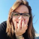 Carla Babudri.jpg