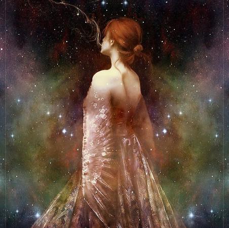 Il mito di Lilith