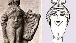 Onore alla Dea Baubo e al culto arcaico della vagina: 8° Giorno