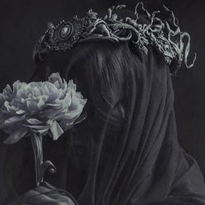 Luna Piena in Scorpione: Preghiera di Addio al mio Antico Io
