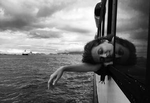 Immagine di copertina: Bernardo Moreira