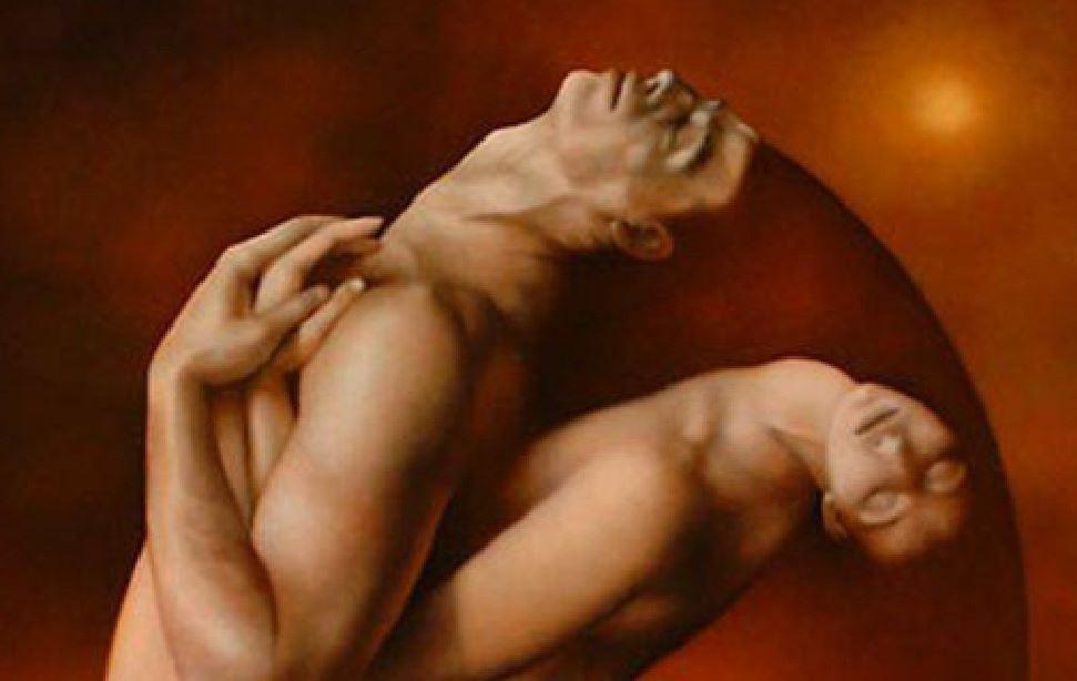 karma sessuale