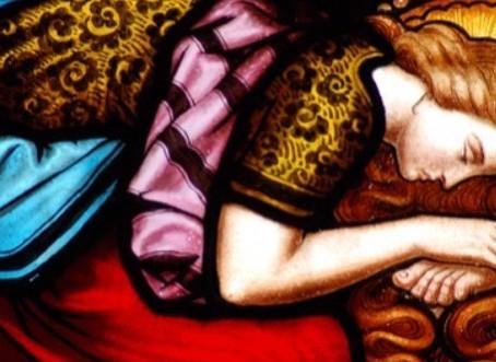 Il Vangelo di Maria Maddalena