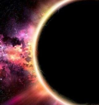Eclissi di Sole in arrivo: 20 Marzo 2015 Energia alla Terra