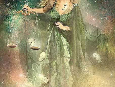 Perchè l'Astrologia Karmica?