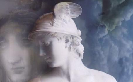Onore al Dio Hermes: 2° Giorno