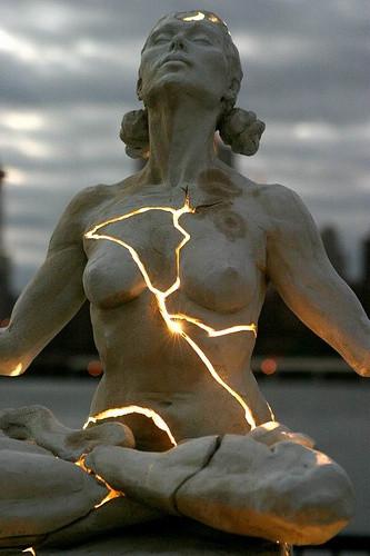 astrologia spirituale - storia di una poesia-
