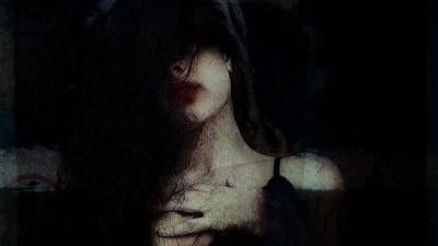 Come ritrovare il potere femminile tramite Lilith