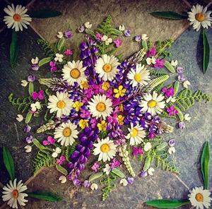 cerimonia moondala