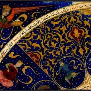 Giove e Saturno in Acquario: la Grande Opera