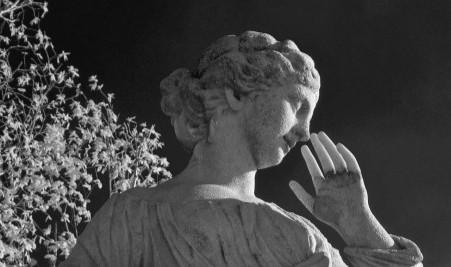 Invocazione all'Antica Dea Italica Angerona: 18° Giorno
