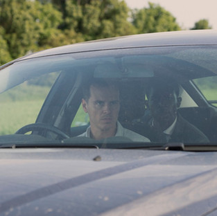 FIRST LOOK Black Mirror (Series 5)