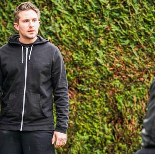 Callum urges Phil to stop Ben's revenge plan in EastEnders