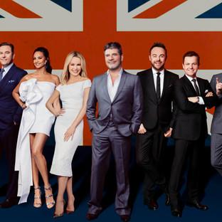 Britain's Got Talent 2017 Semi-Finalists Revealed